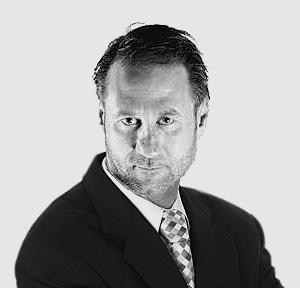 Fredrik Håkansson
