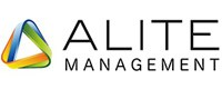 alite_management